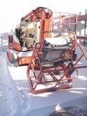 Used 2007 J L G E400