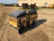 Used STONE PAC3100 i