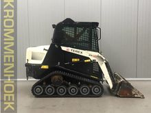 Used 2008 Terex PT 3