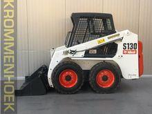Used 2007 Bobcat S 1