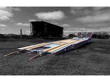 2017 Load King LK 403-4 DFMR
