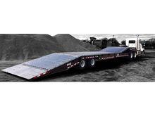 2017 Load King Hydraulic Foldin