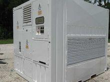2006 L/B3.3MVA