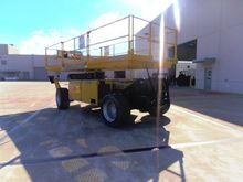 Used 2012 TITAN40S i