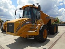 Used 2013 922HMWW in