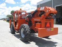 Used 2011 LULL 1044C