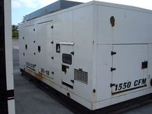 Used 2002 SULLAIR 15