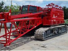 2014 MANITOWOC 11000-1 T4