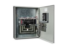 2011 THOMPSON TECHNOLOGY TS870-