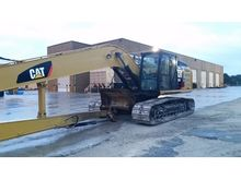 2012 CATERPILLAR 324ELLONG