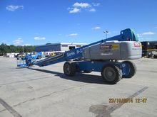 Used 2013 GENIE S125