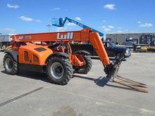 2013 LULL 644E-42