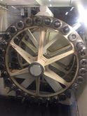 1999 WFL M60 1113-6540