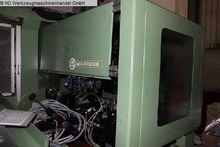 2003 MARPOSS M 110 1113-5959