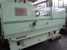 2001 LANDIS Plain 3SE 1113-6399