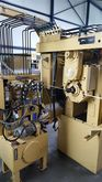 1987 HURTH ZS 120 U-CNC 1113-65