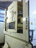 1999 KEHREN D8B CNC 1113-3907