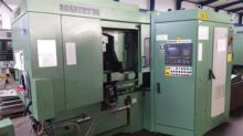 1996 HURTH ZSE 240 CNC 1113-652