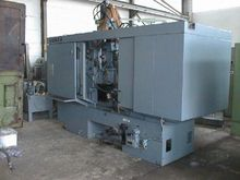 1987 HURTH ZIS 350 T CNC 1113-3