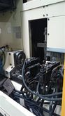 1996 SCHAUDT CF41 CBN 600D 1113
