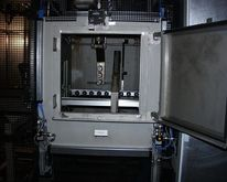 2001 DUERR ECOCLEAN 41X-SFX 111