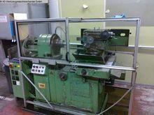 1977 PRÄWEMA ATM-55 1113-5400