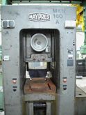 Used 1975 MAYPRES MK
