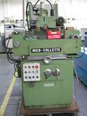 1978 MICO COLLETTE 1113-6204