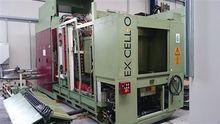 2001 EX-CELL-O XHC 241 1113-636