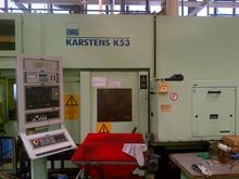 1999 EMAG - KARSTENS K53-400 11