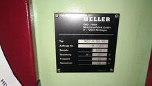 1996 HELLER MCP-H 150 HS 1113-5