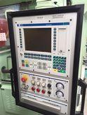 2001 EMAG VSC 250 1113-6535