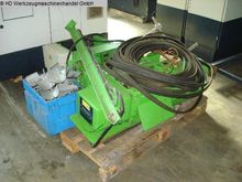 1996 STAHL 1600 kg 1113-3844