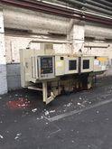 1997 WERAG EM 133-QS-NC-800 111