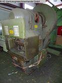 Used 1968 EBU 125 FR