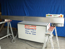 UV-Bridge Modul PRINTWORLD PUVB