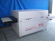 UV-Trockner ESC-AKTIPRINTSK 80-