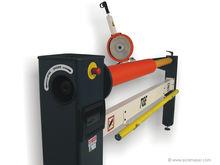 Roll-Cutter Model FLEXA TGE 160