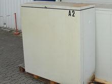 Film Suspension Cabinet Model G