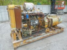 Used Rolls Royce Eng