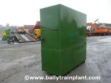 Used Ledbury 1350 Lt