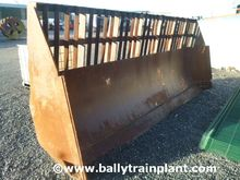 Used COMPACTOR / DOZ