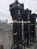 2017 Italdem GK4000S
