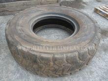 Michelin 18.00 R33 XDT