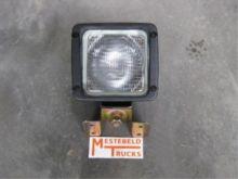 New Werklamp FF Ultr