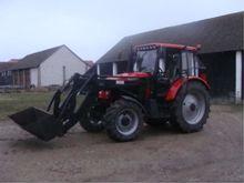 Used FARMER Farm in