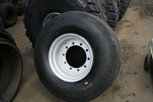 Agriculture tyre(30p Farm
