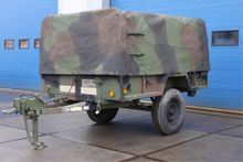 Used US army M101A2