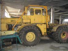 Used Belarus KIROVET