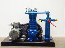 Used lpg pumps Equip